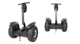 Leadway Off-road Scooter (W6+) 19""